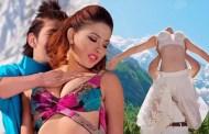 चलचित्र 'ए मेरो हजुर २' : सच्चा प्रेमको प्रतिबिम्ब