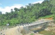 18 bridges to be built along Narayangadh-Mugling road section