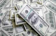टोकोपेडीयाले जुटायो एक अर्ब १० करोड डलर लगानी