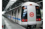 मेट्रो रेल ल्याउने सरकारको यात्रा सुरु, कहिले आईपुग्छ ?