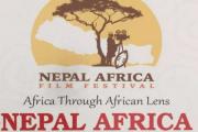 सोमबारदेखि नेपाल–अफ्रिका फिल्म फेष्टिबल हुँदै