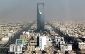 साउदी अरबमा खोटाङका १४ सहित ३८ नेपाली अलपत्र