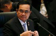 फरार थाई पूर्व प्रधानमन्त्री सिनावात्रा दुबईमा