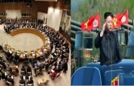 उत्तर कोरियाविरुद्ध संयुक्त राष्ट्रसंघद्वारा नाकाबन्दी, यस्तो असर पार्नेछ नाकाबन्दीले !