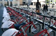 प्रदेश २ को आठवटै जिल्लाका चार हजार छात्रालाई साइकल वितरण !