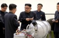यस्ता छन् उत्तर कोरियाली राष्ट्रपति किमलाई सहयोग गर्ने दुई व्यक्ति