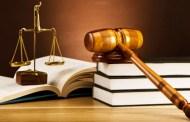 कानून अध्ययनमा कोटा, विद्यार्थीद्वारा विरोध