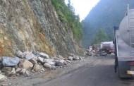 नारायणगढ–मुग्लिन सडकखण्डको मिति थपियो