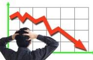 शेयरको मूल्य पुनः ओरालो लाग्यो