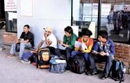 अन्तर्राष्ट्रिय आप्रवासी कामदार दिवस र नेपाली कामदारको अवस्था