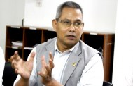 'Nepal to be made a prosperous country within 10 years'