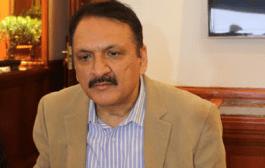 बाम गठबन्धन उल्टोबाटो हिँडिरहेको छ : डा.प्रकाशसरण महत, केन्द्रीय सदस्य, नेपाली काँग्रेस (अन्तरवार्ता)