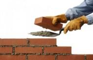विदेशी लगानीमा विद्यालय भवन निर्माण