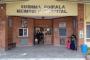 सुष्मा कोइराला मेमोरियल अस्पतालमा सेवा थप गरिने