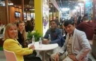 बेलायतमा नेपालको पर्यटन प्रवर्धन !