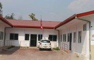 घर निर्माणको काम सुस्त, प्राधिकरण भन्छ: १७ हजार पुग्यो