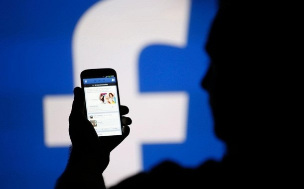 सरकारले फेसबुकसँग माग्यो १ सय १० एकाउन्टको विवरण