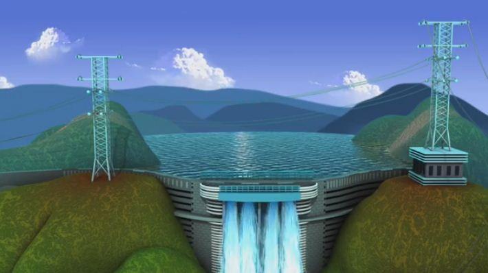 कुइनेखानीमा २० किलोवाट क्षमताको लघुजलविद्युत्
