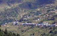 सदरमुकाम जाँदा सातुसामल बोक्नुपर्ने सोलुखुम्बु कोशीपारिका नागरिकको बाध्यता हट्यो