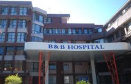 काठमाण्डौका चर्चित अस्पतालबाट १३ प्रतिशतभन्दा बढी स्वास्थ्य सेवा कर असुली