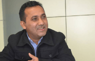 NC stays in opposition for five years: Spokesperson Sharma