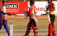 इपिएल क्रिकेट – फाइनलमा विराटनगर र भैरहवा भिड्ने