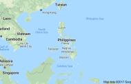 फिलिपिन्समा २ सय ५१ मानिस बोकेको डुंगा पल्टियो