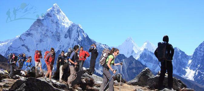 कर्णालीमै १० लाख पर्यटक भित्र्याउने लक्ष्य