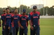 विश्व क्रिकेट लिग डिभिजन टूका लागि नेपाली टोलीको घोषणा, को–को परे ?(सूचीसहित)