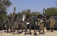 बोको हरामका १५ लडाकू मारिए, बन्धन बनाइएका ५३ जना मुक्त