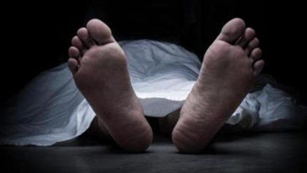 कारको ठक्करबाट घाइते वृद्धाको मृत्यु