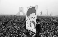 इरानमा प्रदर्शन जारी, दुई जनाको मृत्यु