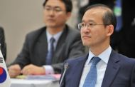 दक्षिण कोरियाका वरिष्ठ कूटनीतिज्ञ अमेरिका जाने, कारण यस्तो