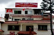 Maoist Centre proposes Bhatta as CM of province 7