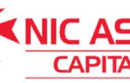 """एनआईसी एशिया क्यापिटल निःशुल्क """"लगानी सचेतना अभियान"""""""