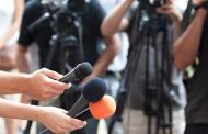 सन् २०१७ः प्रेस स्वतन्त्रता उल्लंघनका ६६ घटना