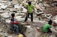 शुरु भएन २६ हजार लाभग्राहीको आवास निर्माण