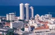 श्रीलङ्काको स्थानीय निर्वाचन शान्तिपूर्णरूपमा सम्पन्न, ७० प्रतिशत मत खस्यो