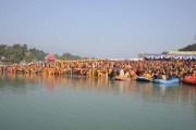 देवघाटलाई धार्मिक पर्यटकीय क्षेत्रका रुपमा विकास गरिने