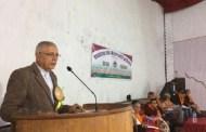 देश र जनतालाई केन्द्रबिन्दुमा राखेमात्र राष्ट्रियता बलियो हुन्छ : डा. कोईराला