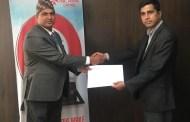 एनआईसी क्यापिटल र स्वदेशी लघुवित्त संस्था बिच सम्झौता