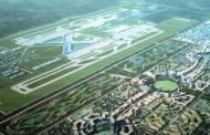 निजगढ विमानस्थल निर्माण गरिनेबारे कसले के भने ?