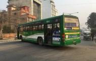 स्थानीय निकायसँग सहकार्य बढाउँदै साझा यातायात