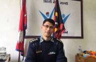 अनुसंधानमा जागिर लगाईदिन्छु भन्दै करोड ठगी गर्ने काठमाण्डौ प्रहरीको फन्दामा