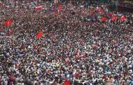 हरेक बैसाख ११, लोकतन्त्र दिवसः गणतन्त्रको जग
