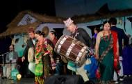 'काठमाडौँ कला मेला' शुरु