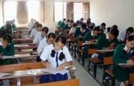 एसइई परीक्षाः पाँच लाख परीक्षार्थीको लागि ६४ हजार जनशक्ति