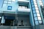 ज्योति र हाम्रो विकास बैंक बीच प्राप्ति सम्झौता