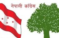 Gulmi Nepali Congress launches 50-day drive against social ills