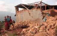 भूकम्पपीडितको नाम लाभग्राहीमा सूचीमा छैन
